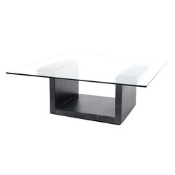 Genial Glass Center Table   Manufacturers, Suppliers U0026 Traders Of Glass Center  Tables