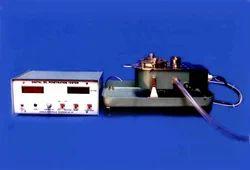 oil penetrometer