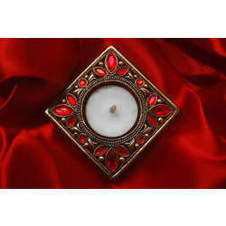 Festival gifts exporter from mumbai attractive diwali gift negle Choice Image