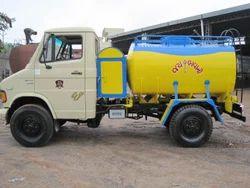 Diesel Dispensing Unit ( Diesel Bower )