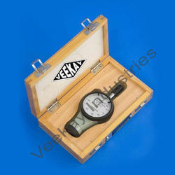Mouldability Tester