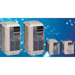 Yaskawa Inverters