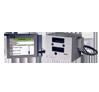Online Thermal Transfer Printing Machine