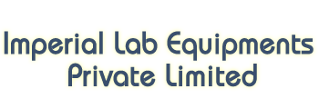 Imperial Lab Equipments Private Limited