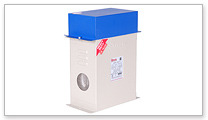 Heavy Duty Doble Di-Electric Capacitors