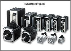 panasonic servo motor and drive liqi series