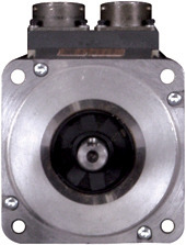 NT Motors-Economical High Performance Servo Motors