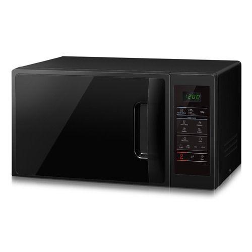 Microwave Oven - माइक्रोवेव ओवन, Suppliers ...