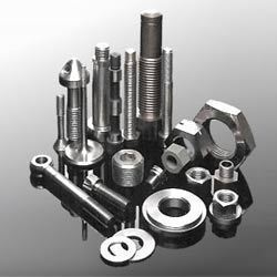 Image result for alloy steel fasteners