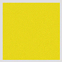 Light Yellow F7G