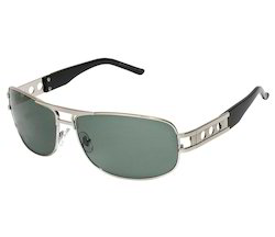 V-9907(Unisex) Sunglasses