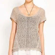 jute based apparels garments