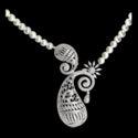 Paisley Jewellery