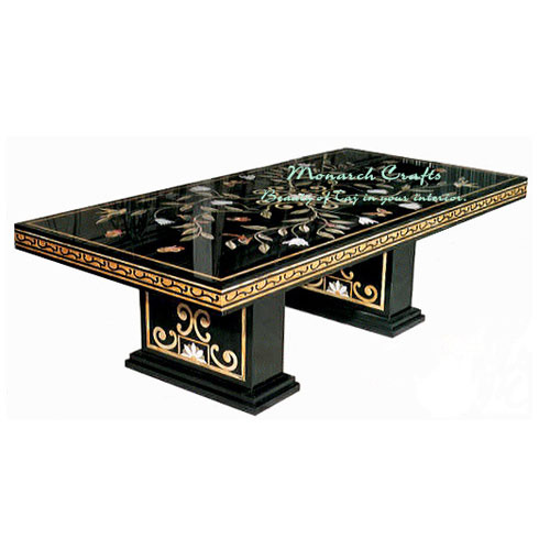 marble dining table at rs 2500 marble dining table id 1838325312