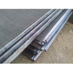 Hot Mix Plant Wire Mesh/Screens