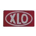 XLO Electricals Corporation