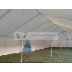 Luxury Large Party Tents