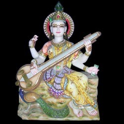 Goddess Marble Statues