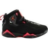 Womens Jordan True Flight Shoes