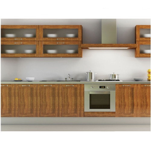 Kitchens WPC Boards   Water Proof WPC Wooden Door Shutters Manufacturer  From Sonipat