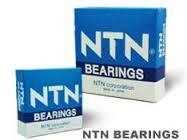 Bearings NTN Bearings