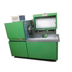 Calibration Machine