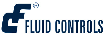 Fluid Controls Private Limited
