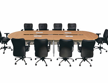 Office Desks Talk Modular Conference Tables Wholesaler From Gurgaon - Detachable conference table