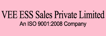 VEE ESS Sales Private Limited