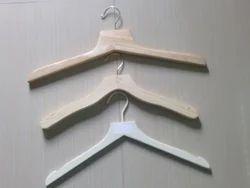 Kids Garment Hanger