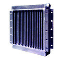 Heat Exchanger for Hydraulic System