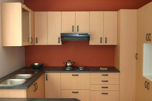 Modular Kitchens Kitchen Trolley Manufacturer from Pune