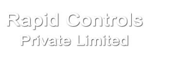 Rapid Controls Private Limited