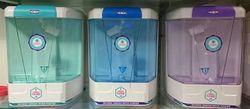Aqua Platinum Reverse Osmosis Cabinet