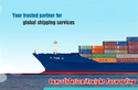 Consolidation/ Freight Forwarding