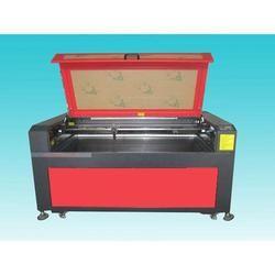 Laser Cutter 1290