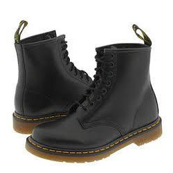 leather boots traders wholesalers and buyers