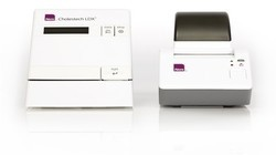 Alere Cholestech LDX System
