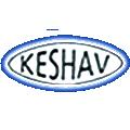 Keshav Enterprises