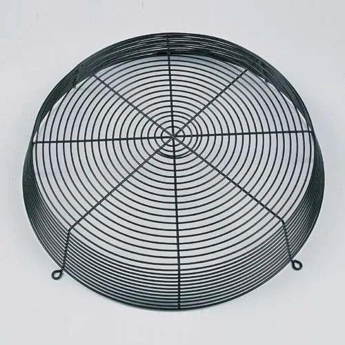 Fan Guard Grill Stainless Steel Fan Guards Manufacturer