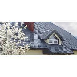 Profile Sheet Roofing Services