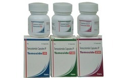 Termoside Tablet