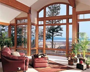 wooden door and window frame wooden door frame manufacturer from