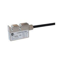 Magnetic Reader Sensors
