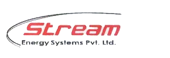 Stream Energy Systems Pvt. Ltd.