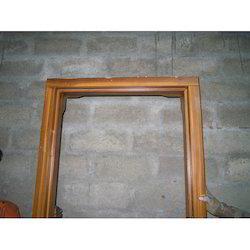 Door Precast RCC Door Frame