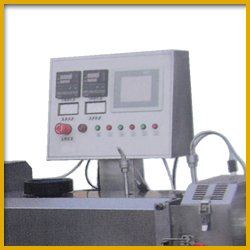 Laboratory Snacks Food Extruder