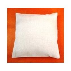 Pain Relief Pillow