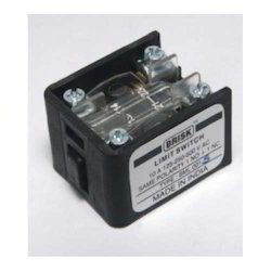 BML-001/BML-001S Energy Meters