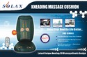 3D Massage Cushion